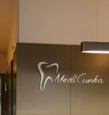 Clinica Medicunha
