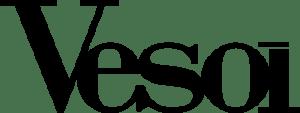logo_vesoi
