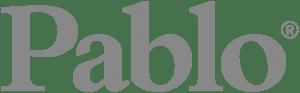pablo-designs-log-1